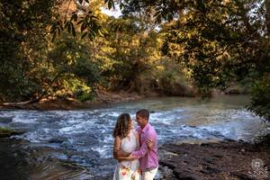 *Pre Wedding   Fotógrafo - Paulo Duarte  E-mail: pauloduartetl@gmail.com Telefone: +55 (67) 992378862 +55(67)981646569