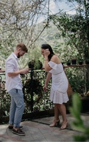 Noivamos!!! 20/01/2018
