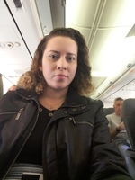 Viajando para Petrópolis para conhecer sogro, sogra, cunhados, cunhadas, sobrinhos, amigos, enfim a família toda.