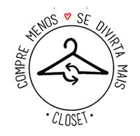 CLOSET - Aluguel de Vestidos