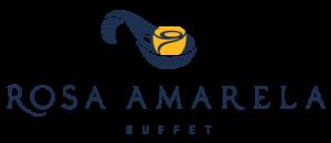 Rosa Amarela - Serviço de Buffet