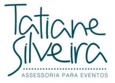 TATIANE SILVEIRA - Assessoria para Eventos