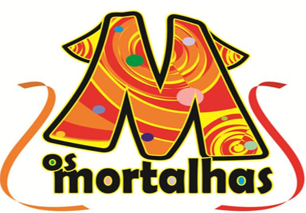 OS MORTALHA - Banda