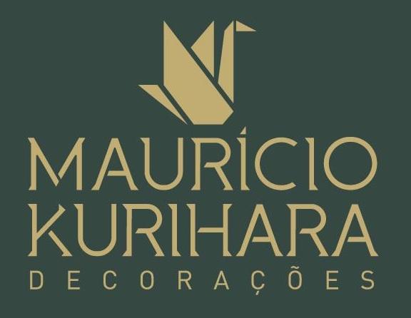 Maurício Kurihara - Decoração