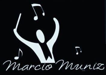 Márcio Muniz - Orquestra