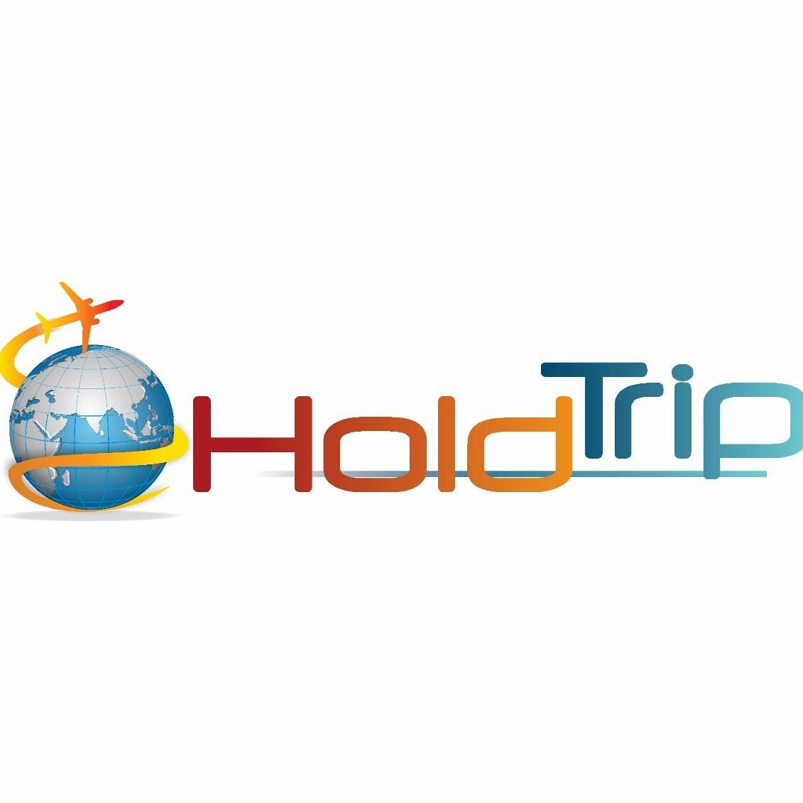 HoldTrip viagens