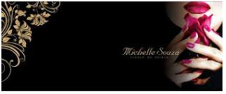 Espaço de Beleza Michelle Souza