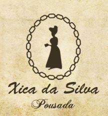 Pousada Xica da Silva