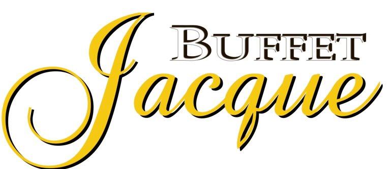 Jacques Buffet -  Decoração e Cerimonial