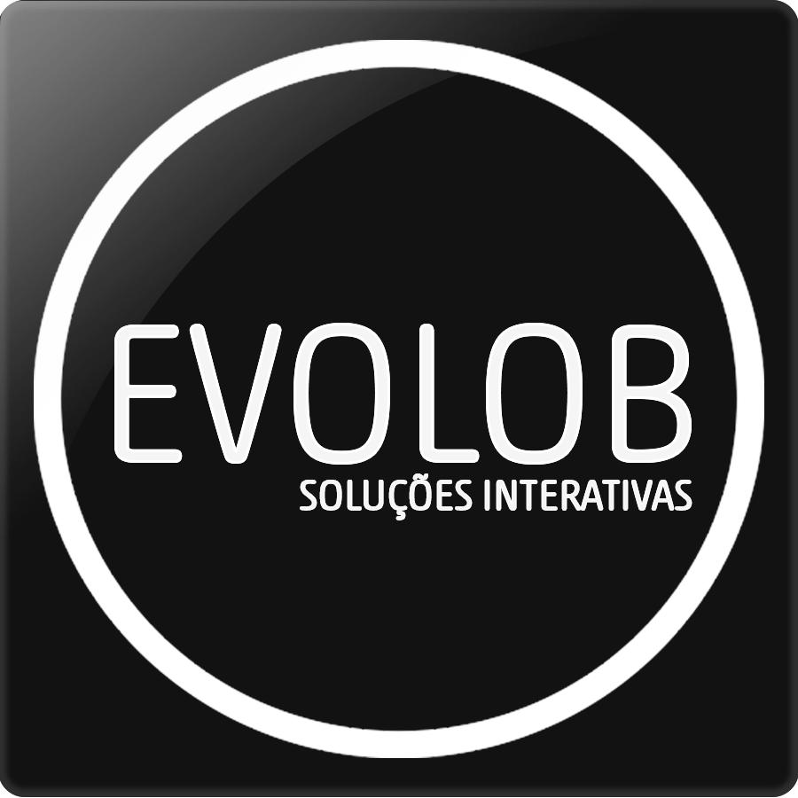 Evolob - Soluções Interativas