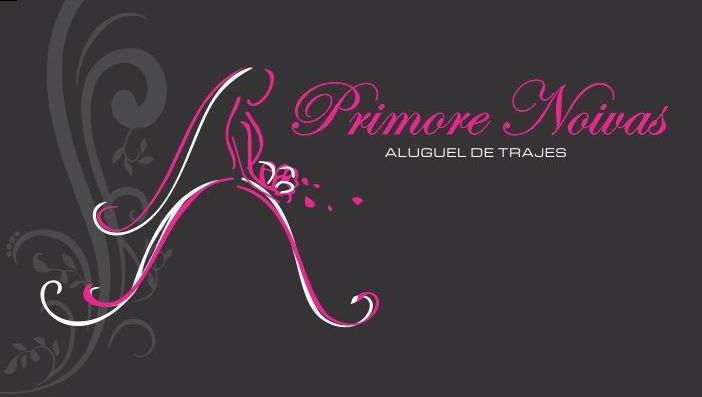 Primore